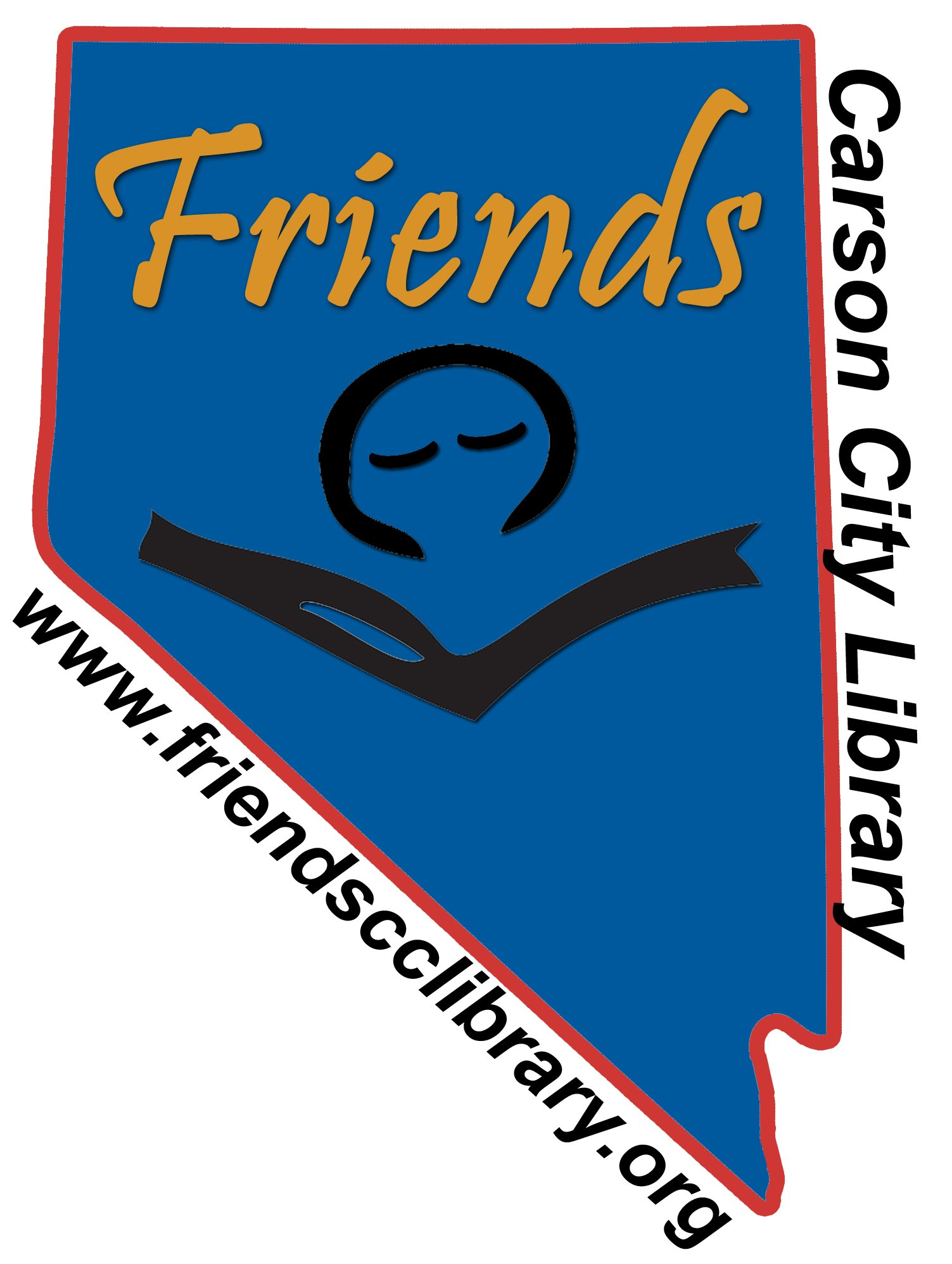 Friends of the Carson City Library